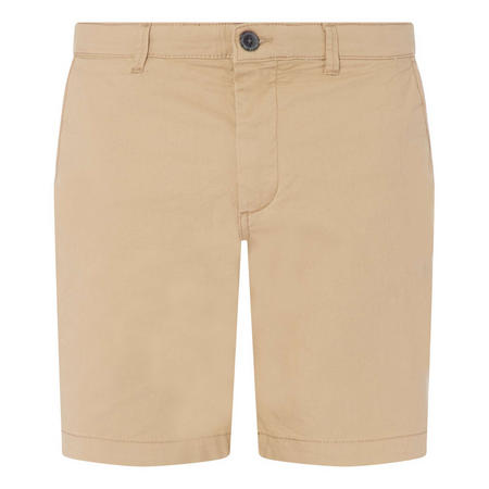Rome Tapered Shorts