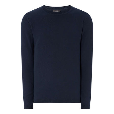 Stoke Crew Neck Sweater