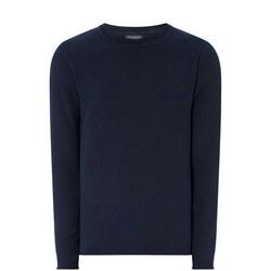 Stoke Crew Neck Sweater