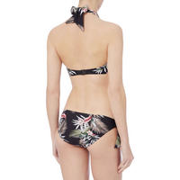 Ocean Alley Loop Bikini Bottoms