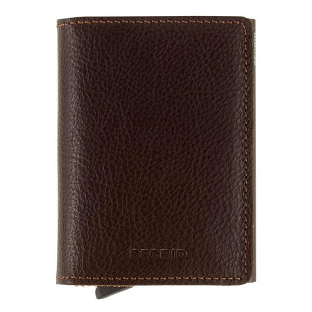 Vegetable Wallet