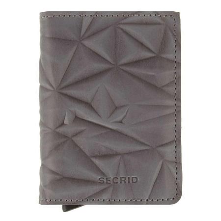 Prism Mini Wallet