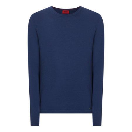 San Paulo Sweater