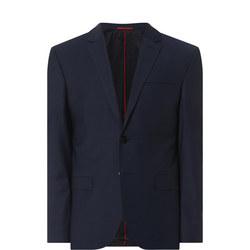 Arti193 Suit Jacket