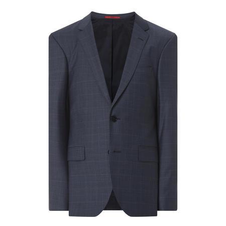 Jeffrey182 Suit Jacket