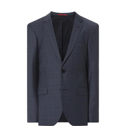 Jeffrey182 Suit Jacket