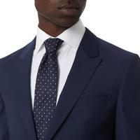 Harvey192F1 Suit Jacket