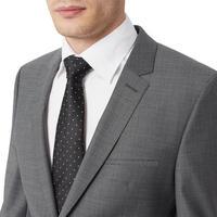Arti Puppytooth Suit Jacket