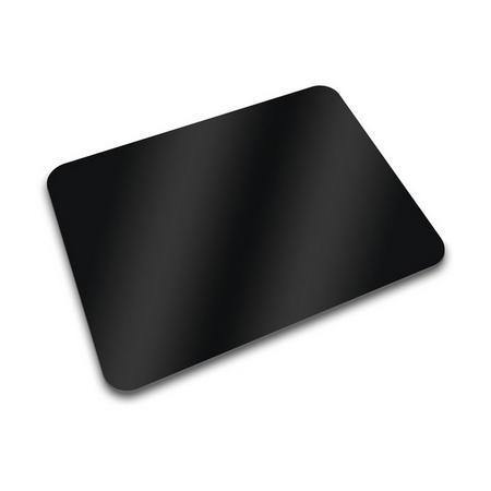 Worktop Saver Black 30X40