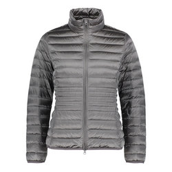 Down Outdoor Jacket