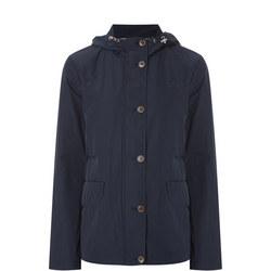 cb35814cbe Gant | Shop Brands Online & in-Store at Arnotts