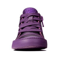 City Oasis High Top Toddler Boots