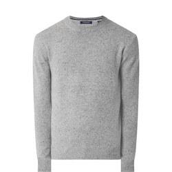 Neps Crew Neck Sweater
