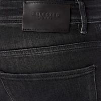 Leon Slim Jeans