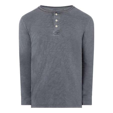 Ben Henley T-Shirt