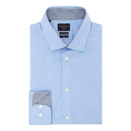 Mark Shirt