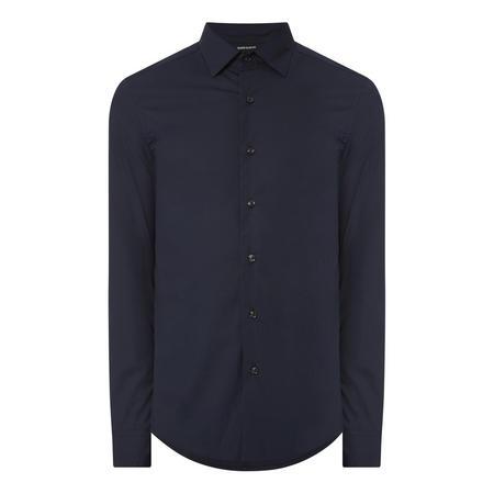 Core Super Slim Fit Shirt