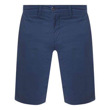 Sid Shorts