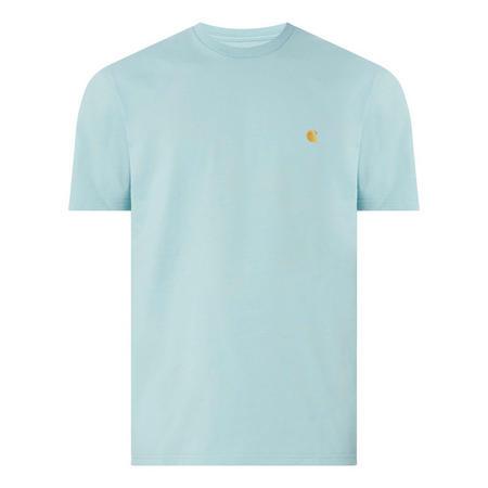 Chase Logo T-Shirt