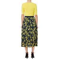 Desiree Florals Skirt