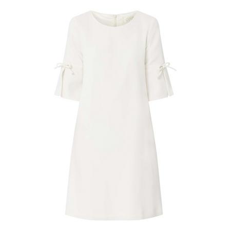 Irinna Tunic Dress