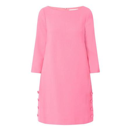 Harlow Tunic Dress