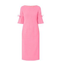 Ines Tunic Dress