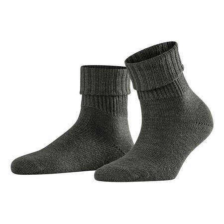 Striggings Rib Socks