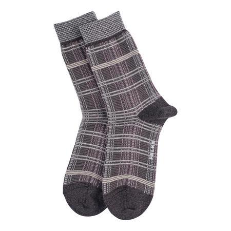 Moorland Socks