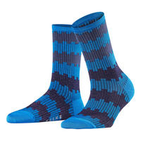 Divination Socks