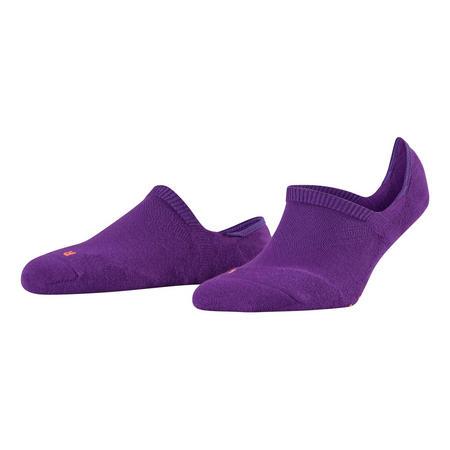 Cool Kick Invisible Socks