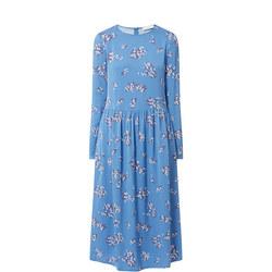 Rama Floral Dress