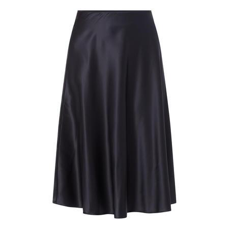 Alsop Midi Skirt