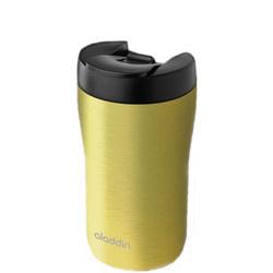 Latte Leak-Lock™ Mug 0.25L Gold