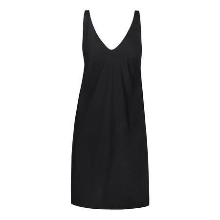 Slip Pure Dress