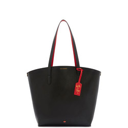 Agnes With Love Tote