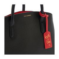 Emme Shoulder Bag