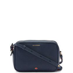 Patsy Camera Bag