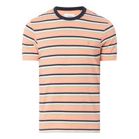 Piper Stripe T-Shirt