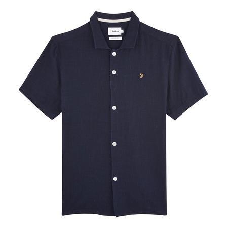 Archie Short Sleeve Shirt