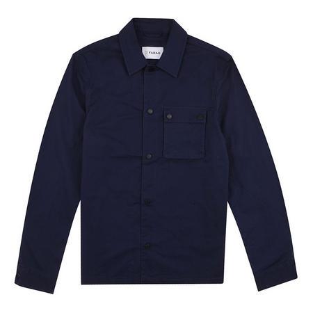 Sabastian Jacket