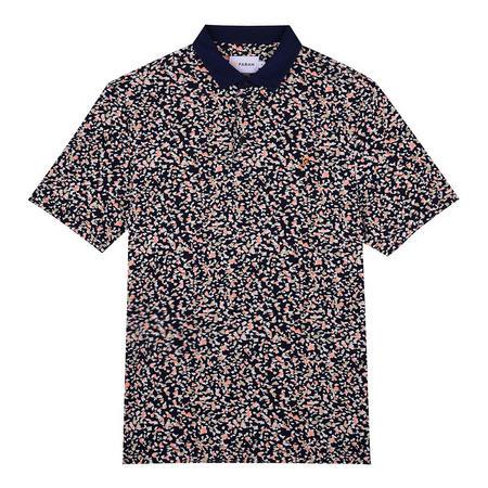 Nelson Polo Shirt