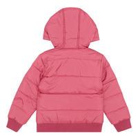 Girls Puffa Jacket