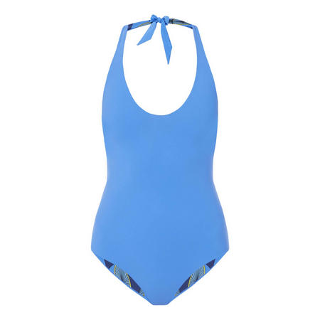 Eclipse Swimsuit