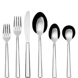 Mercury 18 Piece Cutlery Set Giftbox