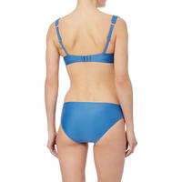 Portofino Balcony Bikini Top
