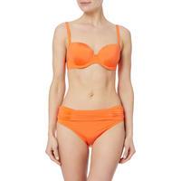 Marina Folded Bikini Briefs