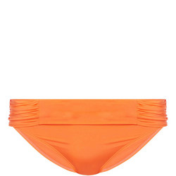 Marina Folded Bikini Briefs
