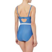 Portofino Swimsuit