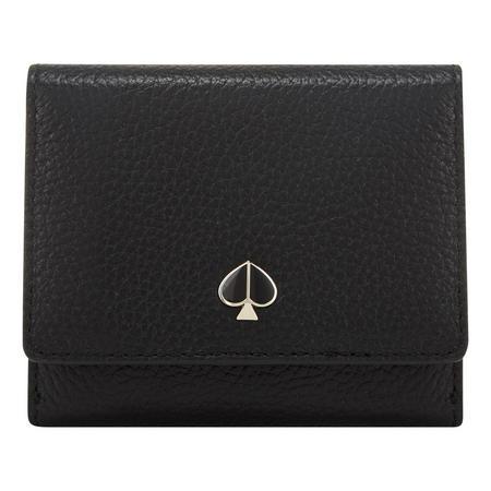 Polly Tri-Fold Wallet